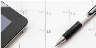 Calendario Scolastico Toscana.Calendario Scolastico Usr Toscana Ufficio X Ambito Pisa